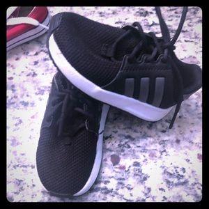 Toddler Adidas Size 6